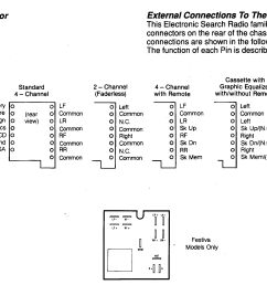 ford stereo wiring color codes wiring diagram split car stereo help wire color code wire diagrams [ 2135 x 1567 Pixel ]