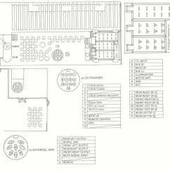 Saab 9 3 Stereo Wiring Diagram White Rodgers Thermostat 9000 Get Free Image