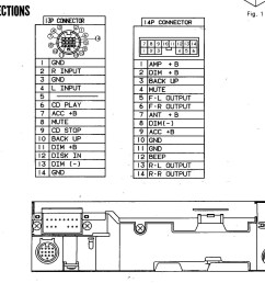 toyota car stereo wiring automotive wiring diagrams panasonic car stereo wiring car stereo help wire color [ 1834 x 1590 Pixel ]