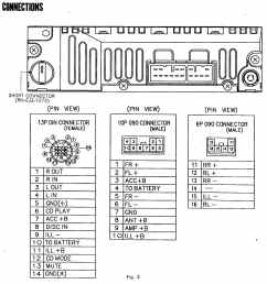 toyota stereo wiring harness wiring diagram for you panasonic car stereo wiring diagram 94 toyota car stereo wiring diagram [ 1954 x 2057 Pixel ]