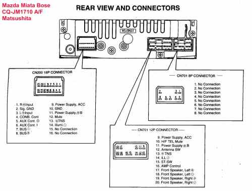small resolution of 87 rx7 wiring diagram