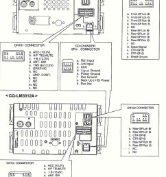wiring diagrams 1987 mazda 626 radio wiring diagram third levelwiring diagrams 1987 mazda 626 radio wiring [ 1048 x 1499 Pixel ]