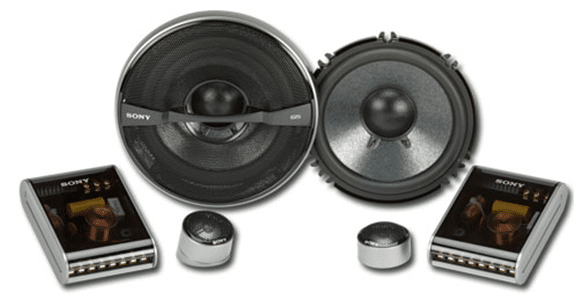 sony-gs-speakers