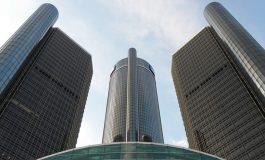 Para conter gastos, General Motors unifica operações fora dos EUA e da China
