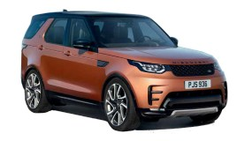 Land-Rover-Discovery-Exterior-104355
