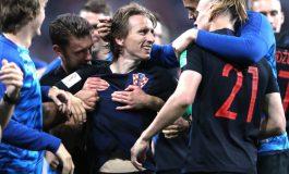 Croácia, para fazer história