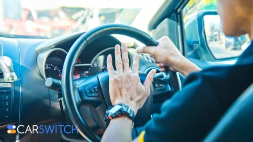small resolution of 5 tips to fix a broken car horn