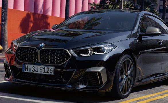bmw-kenalkan-new-bmw-m1351-xdrive-dan-m235i-xdrive-gran-coupe
