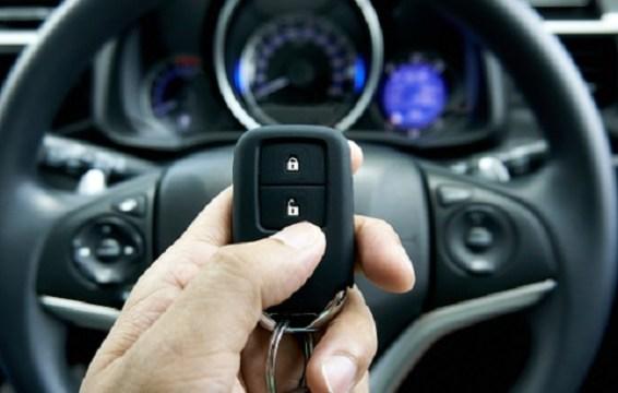 Ini Solusi Jika Alarm Mobil Rusak dan Berbunyi Tanpa Henti