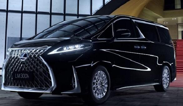 daftar-mobil-mewah-terbaru-yang-rilis-di-indonesia-tahun-2020