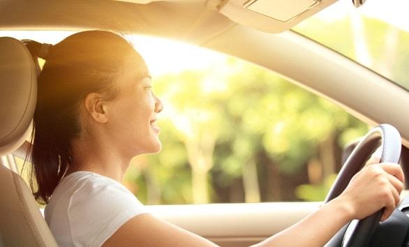 4-adaptasi-kebiasaan-baru-perawatan-mobil-yang-rutin-dilakukan