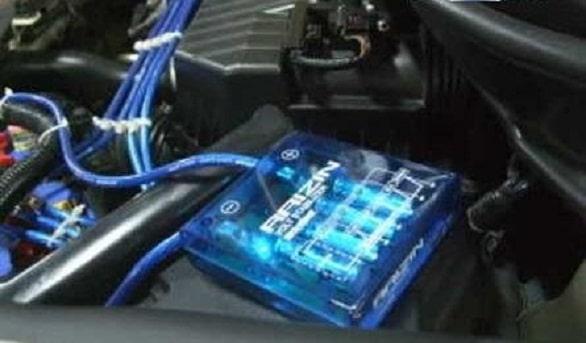 4-cara-mengoptimalkan-performa-mobil-agar-kembali-prima