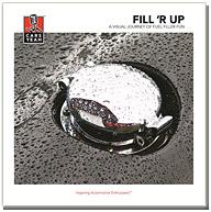 Fill R' Up e-Book