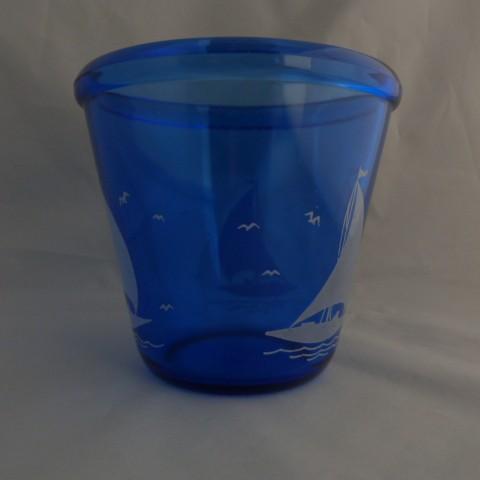 Sportsman Series Ice Bucket