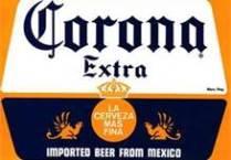 Corona Identity System Cart208fall12