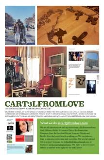 CART3LFROMLOVE.COM1