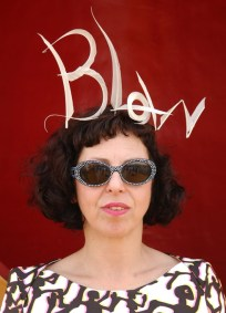 blog_isabella-blow22
