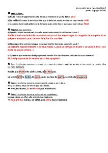 Quiz - Ecole Publique de Saint-Jean-le-Vieux