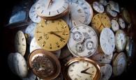 luca boldrini CC - relógios