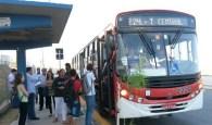 AssessoriaTico Costa - trasporte público