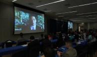 GageSkidmore CC - Glenn Greenwald