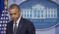 AG. BR - Obama