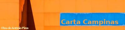 clique no item Cartas Visuais II no menu para saber mais