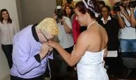 PMC - Casamento homoafetivo
