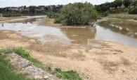 PMV Lagoa do CLT