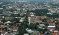 PMValinhos - cidade Valinhos