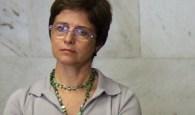 Brigina Kemp, diretora da Devisa