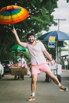 carnaval-12 gabriella zanardi 2018 cupinzeiro bloco