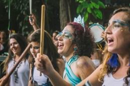 carnaval-26 gabriella zanardi cupinzeiro 2018