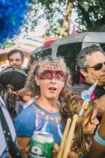carnaval-3 gabriella zanardi cupinzeiro 2018