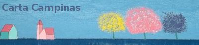 dimas01 banner