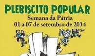 plebiscito popular