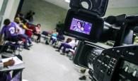 Fora do Eixo - CC - democratização da mídia