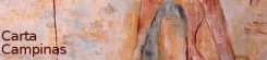 nale banner 03