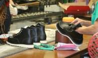 nina hale CC - fabrica de sapatos