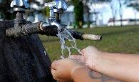senadofederal CC água
