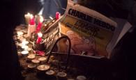 velentina Calá CC - Chalie Hebdo