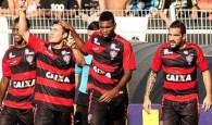 Vitória Futebol