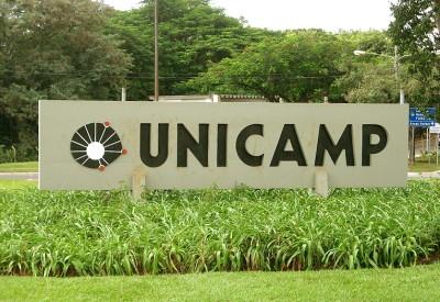 800px-Entrada_Unicamp_2