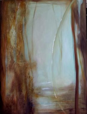 Abstrato 5 - 2014 (491x640)