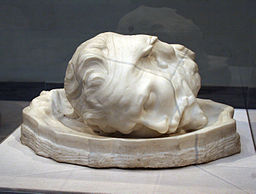 Aguste_Rodin._The_Severed_Head_of_Saint_John_the_Baptist,_ca_1887