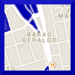 Barão Geraldo