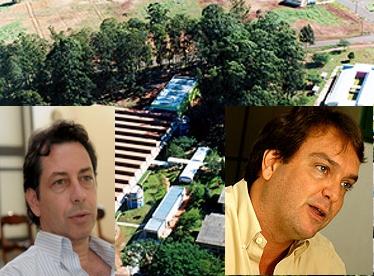 Instituto de Economia da Unicamp