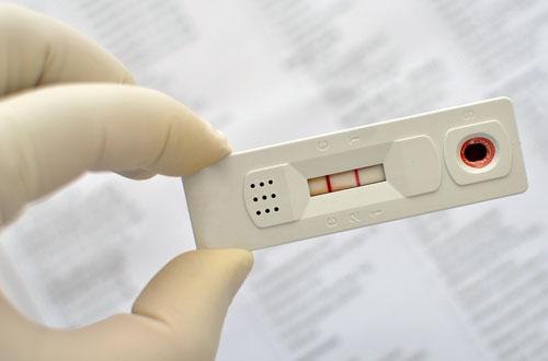 LAT_teste-rapido-dengue