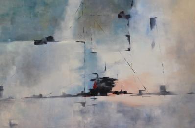 Urbano Abstrato (640x423)