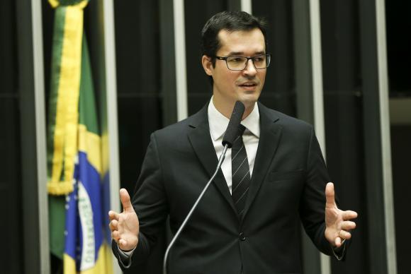 agencia-brasil